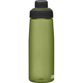 CamelBak Chute Mag Bottle 750ml olive
